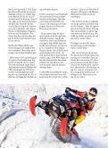 skotercross Magazine 2015 - Page 7