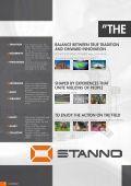 Stanno Teamwear 2015 - Page 6