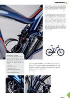 Merida Cyklar 2015 - Page 5