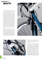 Merida Cyklar 2015 - Page 6