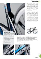 Merida Cyklar 2015 - Page 7