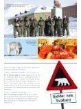 SVALBARD Mars 2015 - Page 5