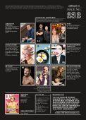 sissela leder gaygalan januari 2015 - Page 7
