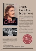 BOOKMARK Var 2015 - Page 6