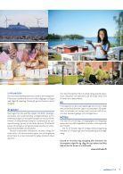 VASA- REGIONEN 2015 - Page 7