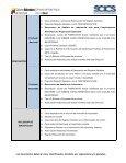 Notificaciones de Cambio de Registros Sanitarios de Alimentos - Page 3