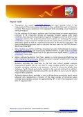 1B0jTGt - Page 6