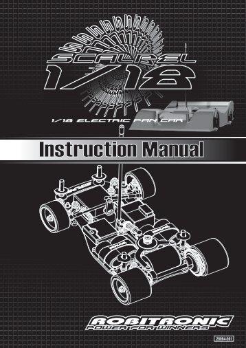Ex10 Manual - uploadcpa on