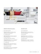 MEISSEN COUTURE Home Deco: Timeless Elegance - Page 5