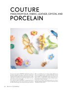 MEISSEN COUTURE Home Deco: Timeless Elegance - Page 6