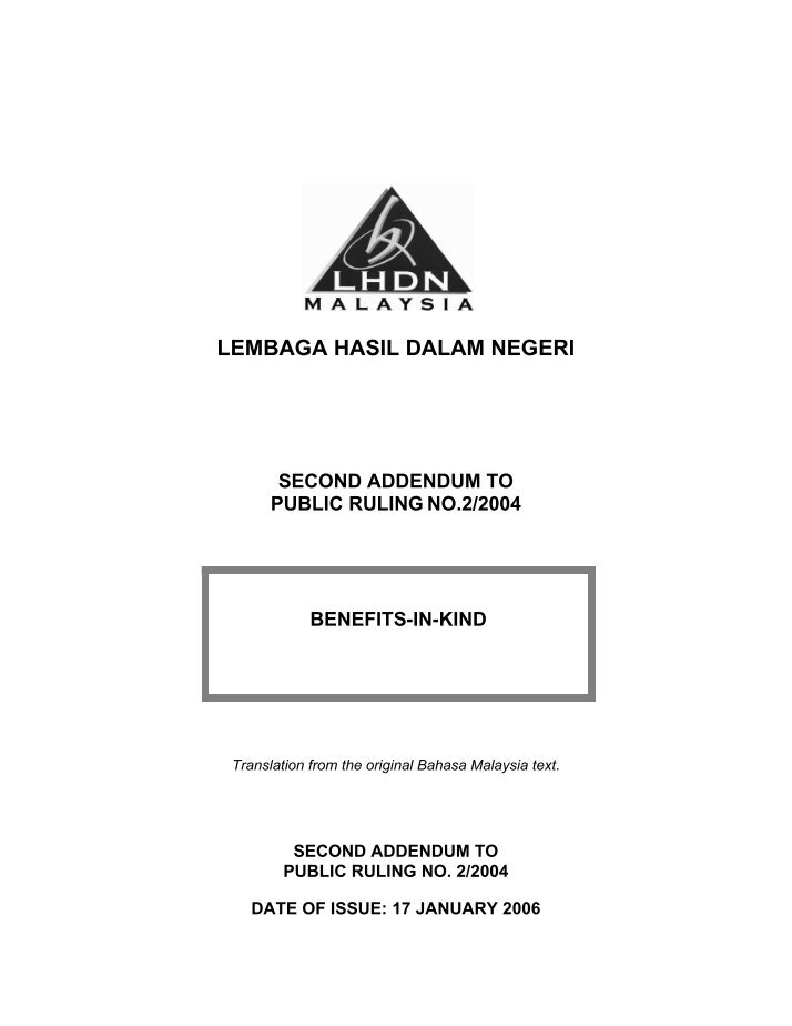 Home business license malaysia