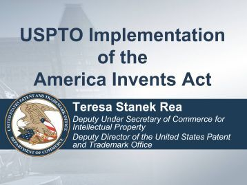 Form pto sb 39 united states patent and trademark office - United states patent and trademark office ...