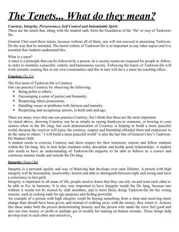 kwon do black belt essay tae kwon do black belt essay