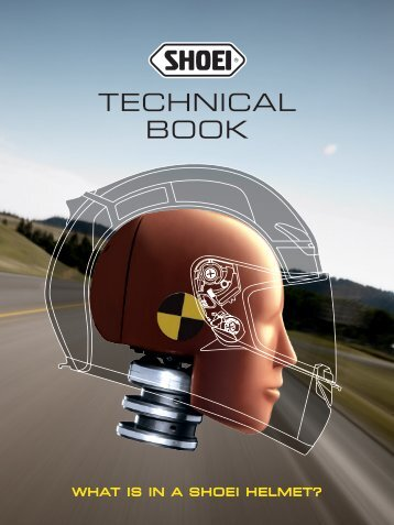 TECHNICAL BOOK - Feridax.com