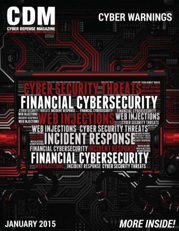 CDM-Cyber-Warnings-January-2015
