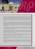 Public Policy, Advocacy and Legal Rights Sector - Welfare - Welfare ... - Page 2