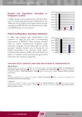 Public Policy, Advocacy and Legal Rights Sector - Welfare - Welfare ... - Page 6