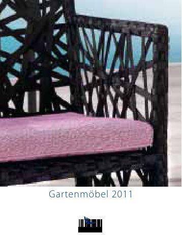 atlantis franze aqua wellness. Black Bedroom Furniture Sets. Home Design Ideas