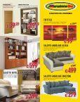 €99,99 €998 - Mercatone Uno - Page 3