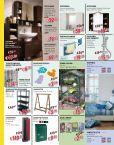 €99,99 €998 - Mercatone Uno - Page 6