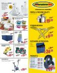 €99,99 €998 - Mercatone Uno - Page 7