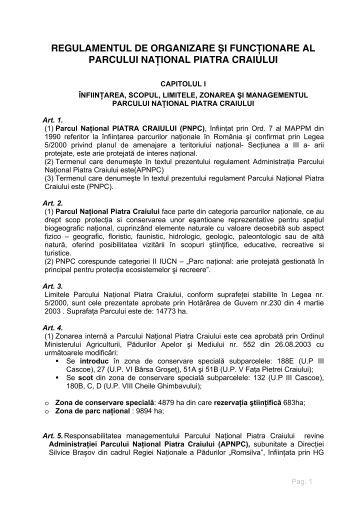 Capitolul 1 - pcrai.ro