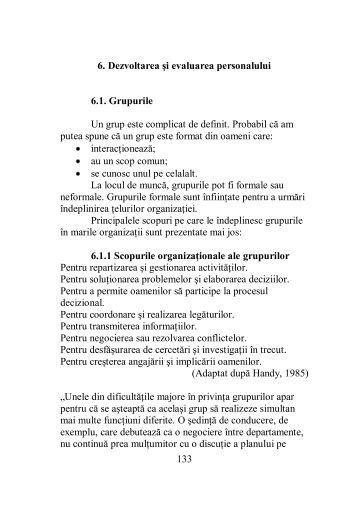 capitolul 6[1]