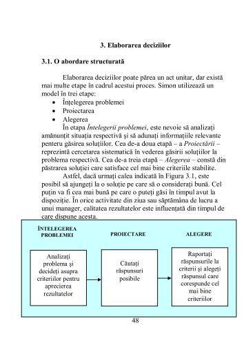 capitolul 3[1]