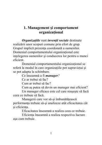 capitolul 1[1]