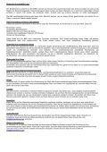 Liebe Kunden und Interessenten - BK-Electronics - Seite 6