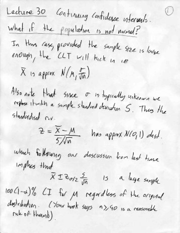 assignment 3 math 540 The questions for this math homework assignment were as follows all math work needs to be shown 1 in a gallup poll of 1,038 adults, 540.
