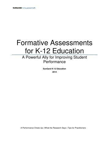 Formative-Assessment-for-K12-Education