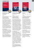 THEOLOGIE - Narr.de - Seite 5