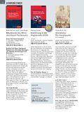 THEOLOGIE - Narr.de - Seite 6
