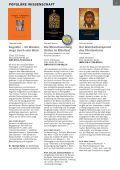 THEOLOGIE - Narr.de - Seite 7