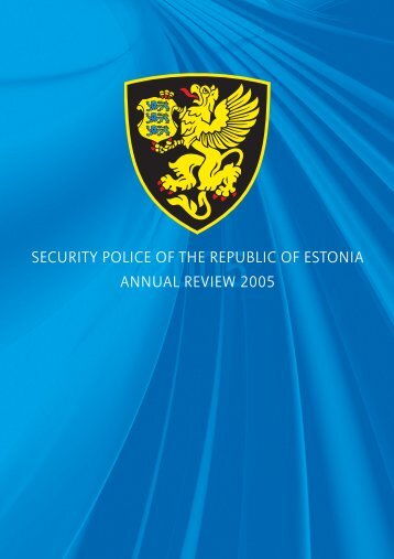 Annual Review 2005 (.pdf)