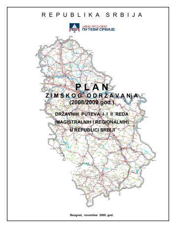 Winter service operation plan (pdf)