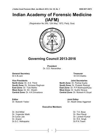 jiafm-35-1 - forensic medicine