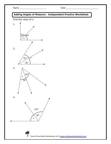 mathworksheetsland answer sheet www mathworksheetsland surface area distance formula ratio. Black Bedroom Furniture Sets. Home Design Ideas