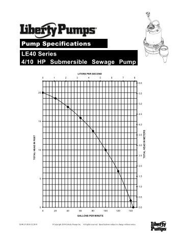 Sump Pump Pit, Sump, Free Engine Image For User Manual