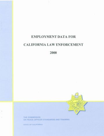 Search and Rescue jobs, employment in California ...