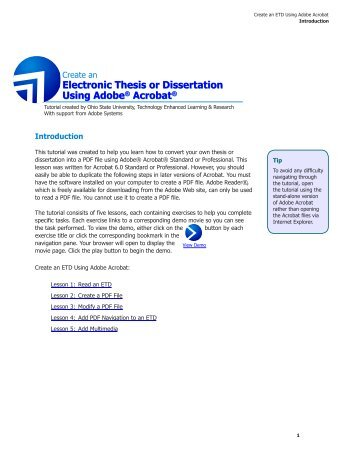 Conversation Dissertation Entering Successful Thesis Writing