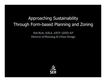 sci 275 sustainability plan guidelines Free essays on water resource sustainability plan powerpoint sci 275 for students use our papers to help you with yours 1 - 30.