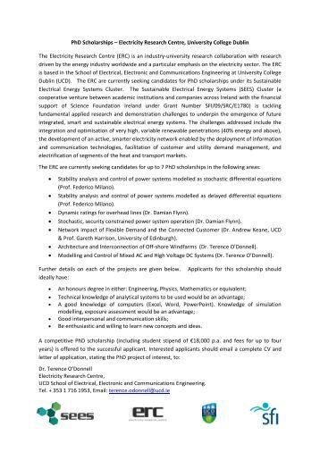 Student resources - Graduate School - Virginia Commonwealth University