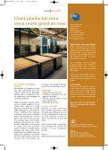 Base plates - Wijma - Page 2