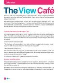 Spring 2013 - Page 6