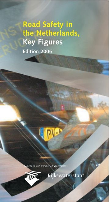 ref. 4 avv 2005.pdf - ERSO - Swov