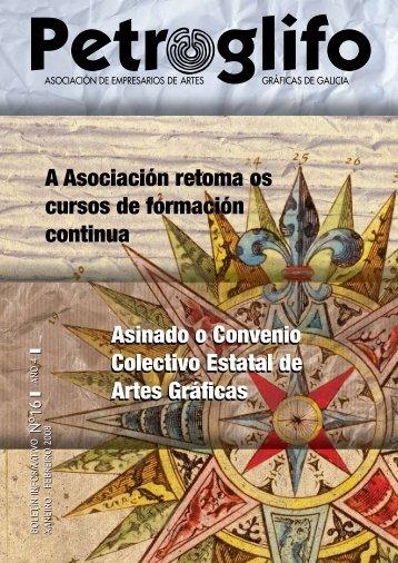 Manual De Doctrina Y Convenios 2015