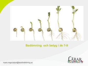 Bedömning och betyg i åk 7-9.pdf