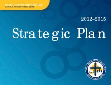 bhncdsb_2012_2015_strategic_plan